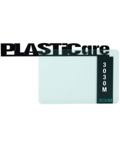 Acrylic/Plexiglass Sheets P95 (frosted clear, frosted color)